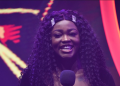 BBNaija 2020:' I did not have sex with Praise' – Ka3na (video)