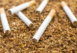 146m Africans die yearly due to tobacco-related diseases