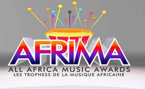 AFRIMA 2021 calendar unveiled by African Union