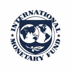 IMF says Nigerian economy recovering from COVID-19 impact
