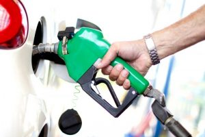Petrol scarcity imminent in Abuja, other parts of Nigeria