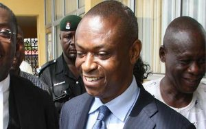 Bank PHB ex-MD Atuche jailed 12 years for N25.7bn fraud