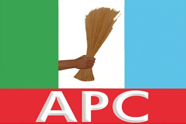 2023: APC will soon choose presidential candidate – Chieftain
