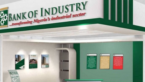 Bank of Industry advises Nigerians not to apply for grant or register for it