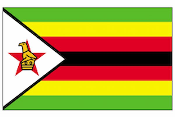Zimbabwe's ruling party denies plans to prohibit women from wearing miniskirts.