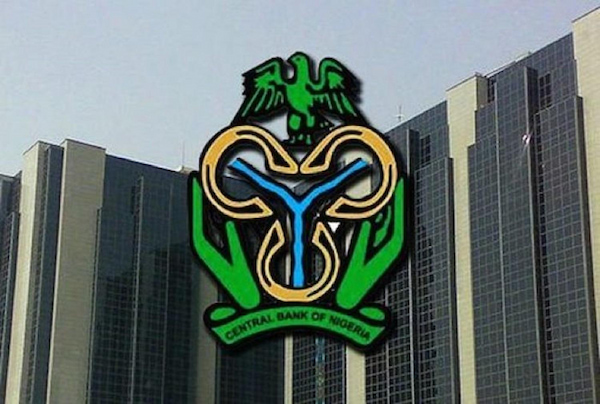 CBN selects Bitt as a partner for e-Naira rollout