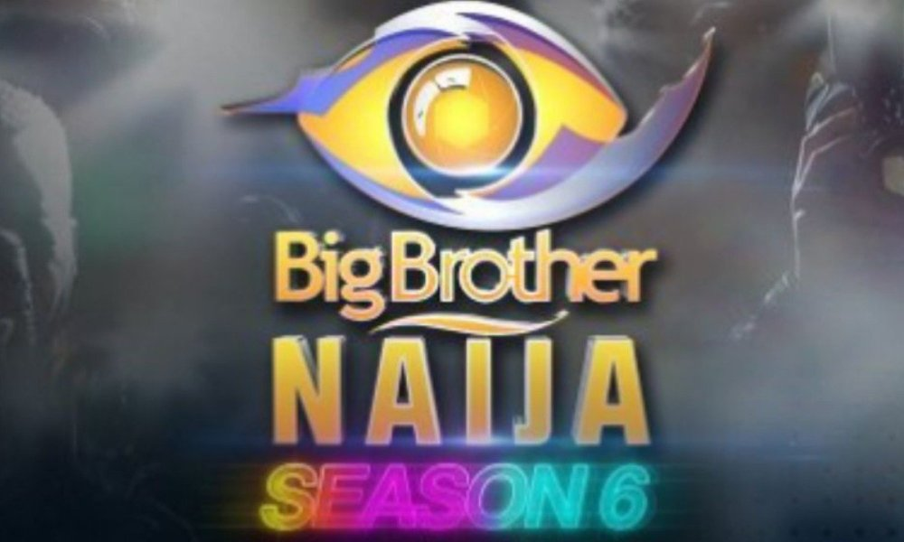 BBNaija season 6 update: Maria, Pere, JMK, Sammie, Queen & Cross all up for eviction