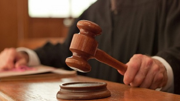 Retired matron sentenced to ten years in prison for purchasing a six-year-old boy in Akwa Ibom.