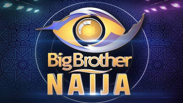 """BBNaija season 6 update: """"This is not your father's house"""" – Boma Blasts Maria"""