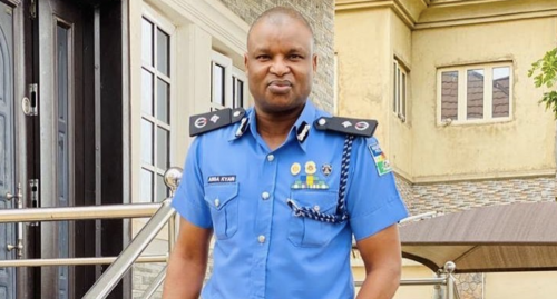 """""""Abba Kyari requested that I deposit the proceeds of a hotel owned by a kidnap kingpin into my bank account"""" – Police lawyer"""