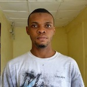 EFCC arraigns alleged fraudster who duped Malaysian in love scam