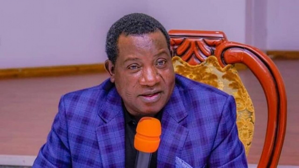 Plateau killings: Lalong lifts tricycle ban and relaxes curfew in Jos