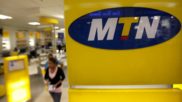 MTN obtains new 10-year operating licenses