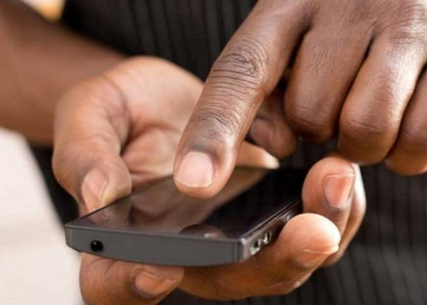 Nigeria disconnects mobile network in hostile northern state