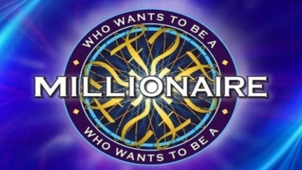 Popular television game show 'Who Wants To Be A Millionaire' is back