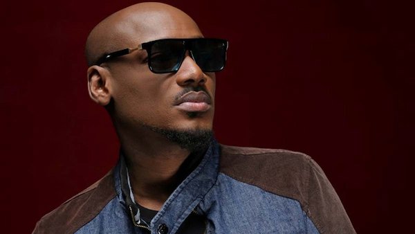 2Baba sues Brymo for N1 billion in defamation over allegations leveled against him