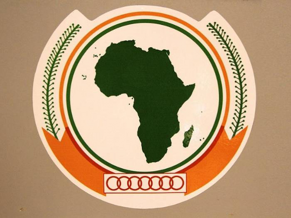 African Union to extend Somalia operations