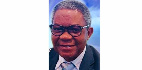 Deeper Life mourns the death of a senior pastor