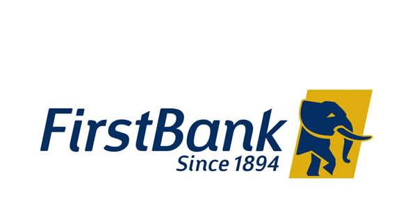 First Bank partnerswith NIBSS to promote digital payments