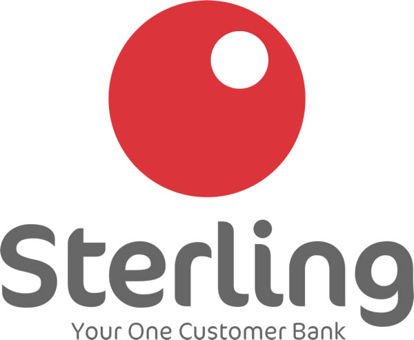 Sterling Bank partners NGO on climate change
